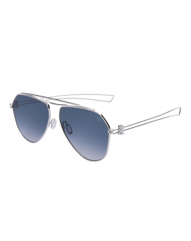 AVIATOR 502 - MOMO DESIGN