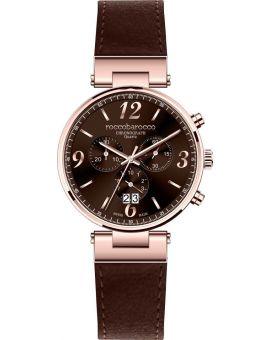 Watch roccobarocco MOSCA