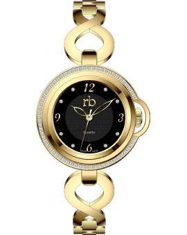 Часовник ROCCOBAROCCO ROMA