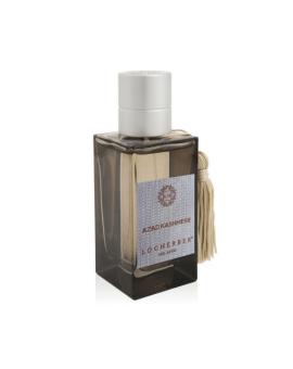 Locherber Perfume Azad Kashmere