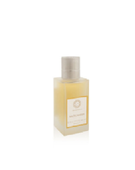 Locherber perfume Baltic Amber