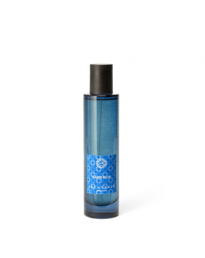 Locherber Spray Capri Blue