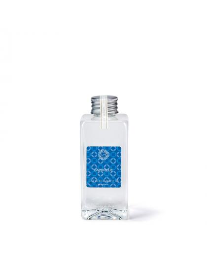 Locherber Refiller for diffuser Capri Blue