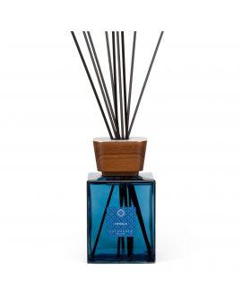 Locherber Diffuser Capri Blue 2500 - 5000ml