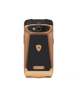 Tonino Lamborghini Smartphone Antares