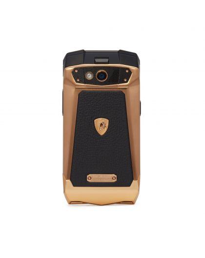 T. Lamborghini мобилен телефон Antares