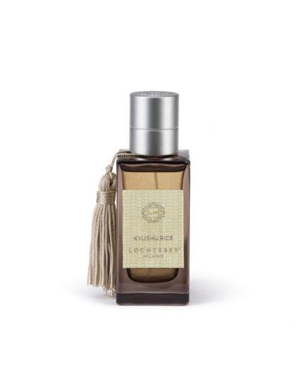 Locherber Perfume Kyushu Rice