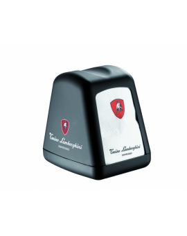 TONINO LAMBORGHINI NAPKINS HOLDER
