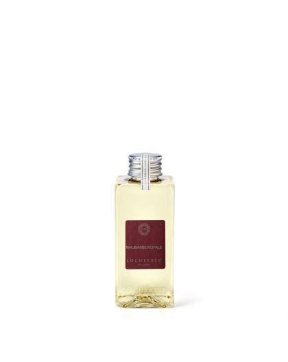 Locherber Refiller for diffusers Rhubarbe Royale