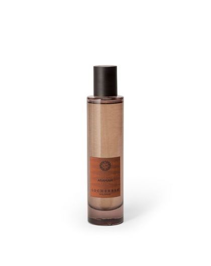 Locherber Spray Aramaik