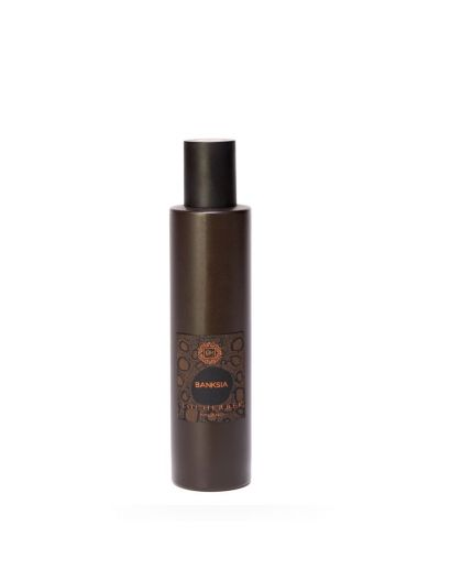 Locherber Spray Banksia