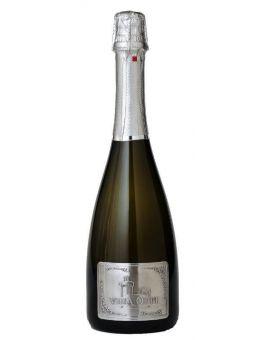 Spumante  Chardonnay - Pinot Noir Villa Oppi 1524