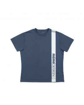 Momodesign MONACO T-SHIRT