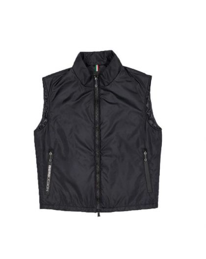 MOMODESIGN PERTH PADDED VEST