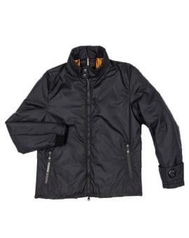 MOMODESIGN MILANO JACKET