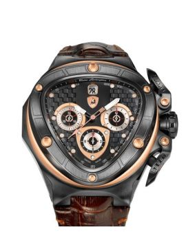 Tonino Lamborghini watch SPYDER 8956
