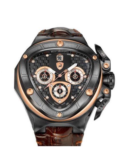 Tonino Lamborghini watch SPYDER 8956