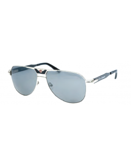 Tonino Lamborghini men sunglasses