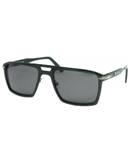 Tonino Lamborghini full carbon sunglasses TL514