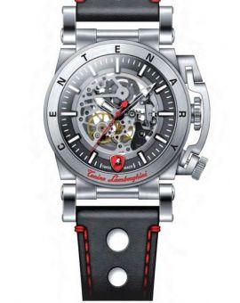 Мъжки часовник Tonino Lamborghini CENTENARY LR09-01