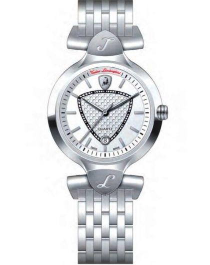 Tonino Lamborghini watch SPYDER LR38-01