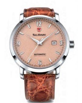 Мъжки автоматичен часовник Tonino Lamborghini TL2501