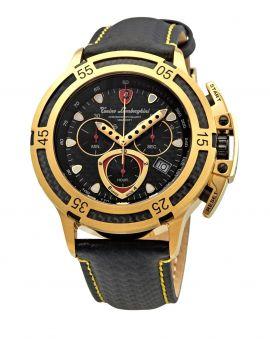 Мъжки часовник Tonino Lamborghini TL2990-6