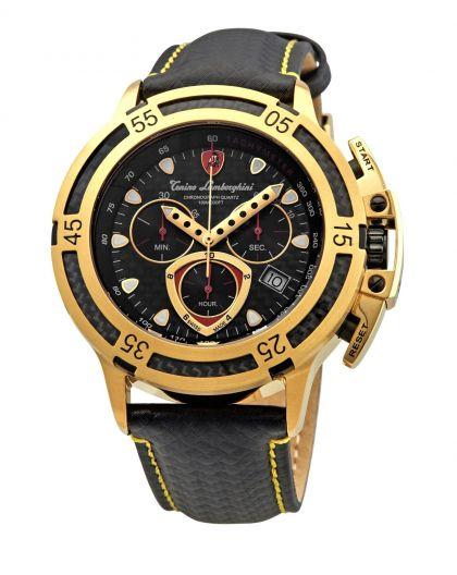 Tonino Lamborghini watch TL2990-6