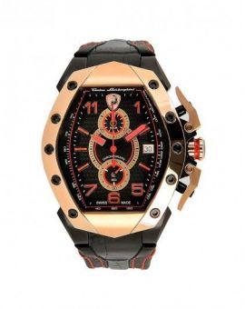 Мъжки часовник Tonino Lamborghini TL GT3-04