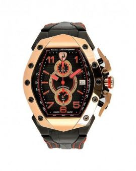 Tonino Lamborghini watch TL GT3-04