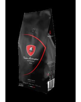 Тонино Ламборгини Кафе на зърна 200 гр