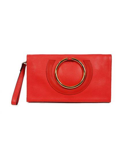 Woman handbag Baldinini