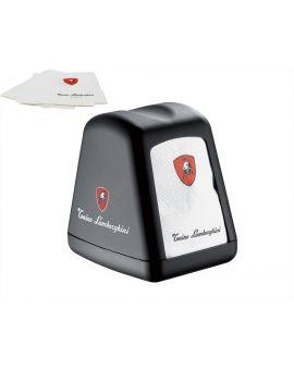 Tonino Lamborghini Napkins pack