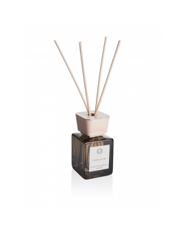 Diffuser Dokki Cotton