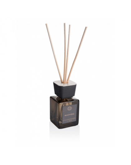 Diffuser Hejaz Incense