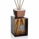 Diffuser Linen Buds 2500 - 5000ml