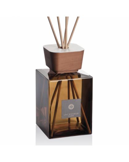 Diffuser Bourbon Vanilla 2500 - 5000ml