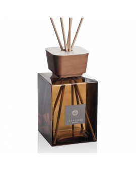 Locherber Diffuser Baltic Amber 2500 - 5000ml