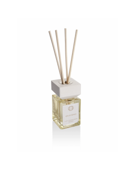 Locherber Diffuser Spa Essence