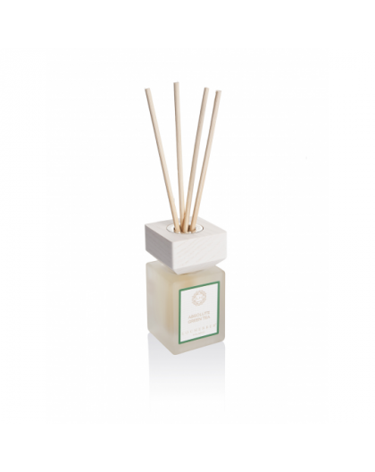 Diffuser Absolute Green Tea