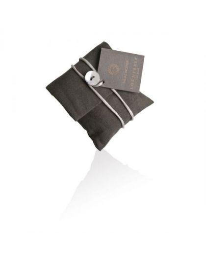 Locherber Ароматни торбички