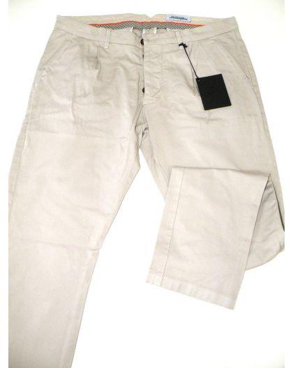 Ламборгини панталони