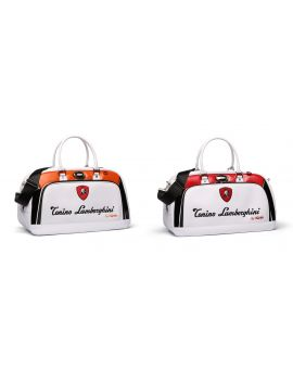 BOSTON чанта Tonino Lamborghini