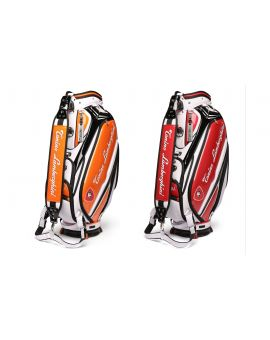 GOLF CART BAG Tonino Lamborghini