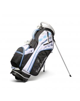 GOLF STAND BAG Tonino Lamborghini