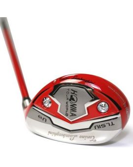 GOLF UTILITY WOOD Tonino Lamborghini