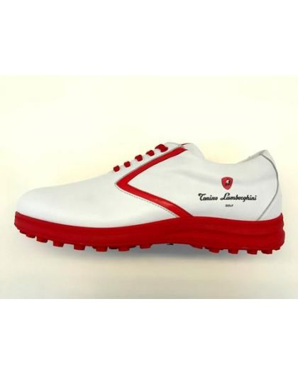 GOLF SHOES Tonino Lamborghini
