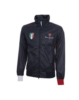 WINDPROOF JACKET Tonino Lamborghini
