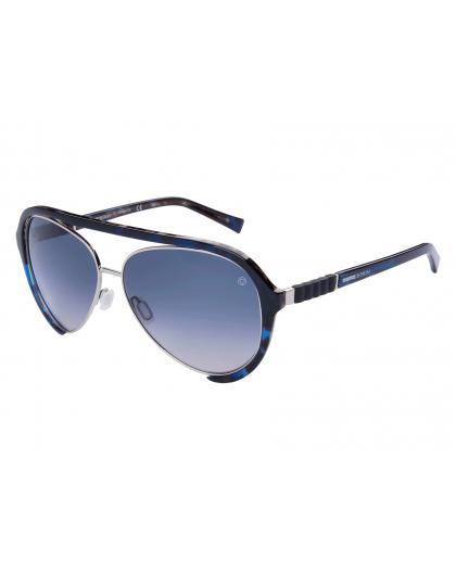 "Слънчеви очила ""AVIATOR"" Momo Design"