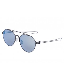 AVIATOR 519 - MOMO DESIGN